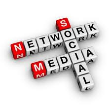 Socialmediafor business